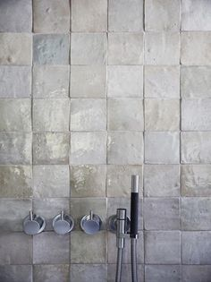 Afbeeldingsresultaat voor grijze tegels n