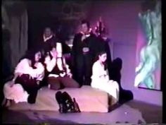 dantons death pt 1 planet earth theatre production
