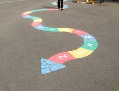 Pihaleikkejä koodaamiseen | Alakoulun aarreaitta. Pre School, Back To School, Math For Kids, Coding, Symbols, Letters, Education, Learning, Ideas