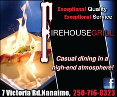 Best sushi in town! Best Sushi, Vancouver Island, Coupons, Canada, Dining, Ethnic Recipes, Food, Coupon, Meals