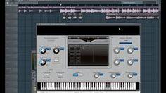 fl studio autotune plugins - Google-søk Music Instruments, Audio, Science, Google, Musical Instruments, Flag, Science Comics