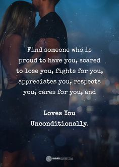 Wise Life Lessons Quotes where we share the wises words from the wisest people. Inspirational quotes, Motivational quotes, success quotes and love Cute Love Quotes, Heart Touching Love Quotes, Romantic Love Quotes, Love Quotes For Him, Love Month Quotes, Awesome Quotes, Care For You Quotes, Love Fight Quotes, Losing Love Quotes