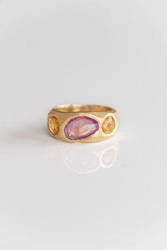 Bohemia Jewelry, Jewelry Art, Bridal Jewelry, Beaded Jewelry, Jewelry Accessories, Fashion Jewelry, Jewelry Design, Unique Jewelry, Jewellery