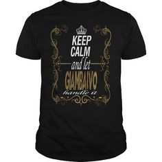 let GIAMBALVO handle it #name #tshirts #GIAMBALVO #gift #ideas #Popular #Everything #Videos #Shop #Animals #pets #Architecture #Art #Cars #motorcycles #Celebrities #DIY #crafts #Design #Education #Entertainment #Food #drink #Gardening #Geek #Hair #beauty #Health #fitness #History #Holidays #events #Home decor #Humor #Illustrations #posters #Kids #parenting #Men #Outdoors #Photography #Products #Quotes #Science #nature #Sports #Tattoos #Technology #Travel #Weddings #Women