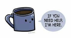 If u need help