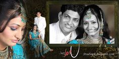 Wedding Photo Albums Psd Templates For Photoshop Wedding Album Design, Wedding Photo Albums, Wedding Pictures Beach, Wedding Photos, Wedding Couples, Photo Album Book, Custom Photo Books, Wedding Couple Poses Photography, Photo Booth Backdrop