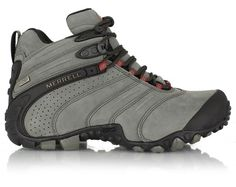 1ffc54026efea9 I might have to add these to my collection Walking Boots