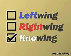 enough of the 2 party (same party) system