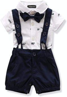 Newborn Boy Clothes, Baby Outfits Newborn, Baby Boy Outfits, Kids Outfits, Luxury Baby Clothes, Trendy Baby Clothes, Baby Boy Dress, Baby Girl Dress Patterns, Baby Boy Fashion