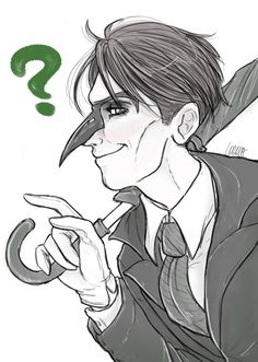 "@heartpoisedfanarts: ""BO-HO! I'm back on track and ready for Gotham tonight! Who's gonna be there?"""