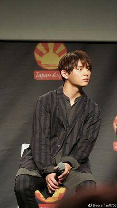 Ryosuke Yamada, Celebs, Japan, Actors, Sayings, My Love, Celebrities, Lyrics, Celebrity