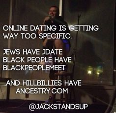 crowley online dating Once – the only dating app that brings you quality matches every day.