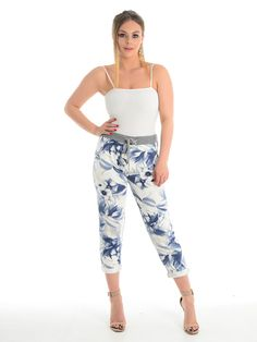 392b24bfb0 Womens Wholesale Jeans Trousers - Wholesale Clothing from Zuppe