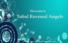 10 Best Tubal Reversal Images Tubal Reversal Having A Baby