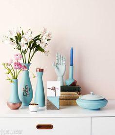 Sraymaalaa koriste-esineet | Kotivinkki
