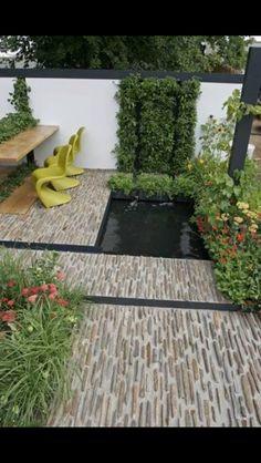 3 Affluent Clever Tips: Backyard Garden Inspiration Flower Beds cute backyard ga… - Backyard Garden Inspiration