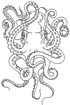Octopus Tattoo Photo:  This Photo was uploaded by stingreiy. Find other Octopus Tattoo pictures and photos or upload your own with Photobucket free image...