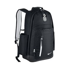 26ab08a2e2f5 Nike Kyrie Backpack at Foot Locker