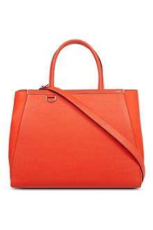 Selfridges, London Selfridges London, My Favorite Things, Places, Stuff To Buy, Bags, Shopping, Women, Fashion, Handbags