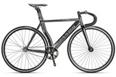 Jamis Bicycles | Sonik Track Bike