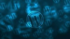 Knowing how to use WordPress can take you places. You can make your own websites, gain audiences, and earn on the side. Learn the basics now. #makeyourownwebsite