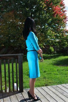 phiphi's blog: double retro jade