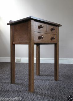 1000 Images About Stickley On Pinterest Gustav Stickley Library Table And Arts Amp Crafts