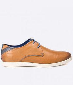 Pantofi Casual Bugatti Maro Barbati Men Dress, Dress Shoes, Bugatti, Keds, Derby, Oxford Shoes, Lace Up, Sneakers, Casual