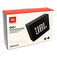 Logitech X300 Speaker Mobile Wireless Bluetooth Stereo Portable Black Brown Mini  | eBay Garmin Etrex, Waterproof Bluetooth Speaker, Logitech, Digital Alarm Clock, Headset, Black And Brown, Mini, Travel, Ebay