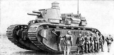 It's weight was 69 tons the same as King Tiger, but one of them was modified in mid 20-ties, and it's weight increase about 5 tons...