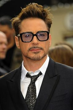 10 Sexiest Men in Hollywood - theFashionSpot