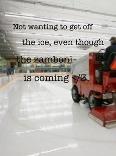 Me: *Tries to skate over fresh ice and piss off the zamboni guy* Ice Skating Quotes, Figure Skating Quotes, Hockey Mom, Ice Hockey, Skating Pictures, Figure Ice Skates, Skate 3, Pittsburgh Penguins, Spin