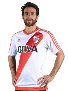 Leonardo Ponzio Carp, Soccer, Football, Love, Soccer Pictures, American Football, Common Carp, Soccer Ball, Soccer Ball