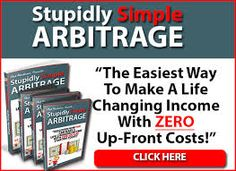 Learn the easy way to make a Life Changing income.