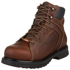 Timberland PRO Women's 88117 Rigmaster Work Boot,Brown,8.5 M US Timberland,http://www.amazon.com/dp/B00295RHVY/ref=cm_sw_r_pi_dp_2Zbhsb0FVV7A8HME