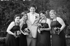 sep29_mary_enhanced-online-0023 by FineLine Wedding, via Flickr