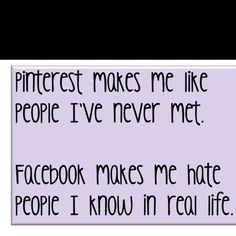 pinterest makes me like people I've never met... @Purple Skies, @Alysia, @Matthew Stump =]=]