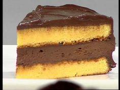 RELLENOS PARA TORTAS ¡Las mejores ideas! para cobrir y rellenar tus tortas. Rellenos para tortas básicos y todas las variantes de rellenos para tortas. Sin Gluten, Flan, Dessert Table, Afternoon Tea, Vanilla Cake, Frosting, Fondant, Caramel, Cake Decorating