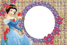 princesa blancanieves - Buscar con Google
