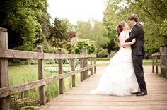 #bruiloft #trouwen #bruidsfotografie #bruidsreportage #bruiloft #trouwdag #bruid #bruidegom #reportage #fotografie #trouwdag #romantisch #verliefd #liefde #bruidsjurk