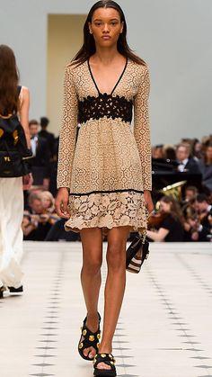 Women's Dresses | Lace, Evening & Occasion