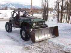 18 Genius Homestead Uses For 55 Gallon Metal Barrels Barrel Projects, Outdoor Projects, Farm Projects, 55 Gallon Drum, 4x4, Metal Barrel, Metal Drum, Cheap Trick, Snow Plow