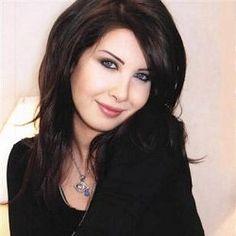 Multi-platinum singer and Goodwill Ambassador for UNICEF Nancy Ajram