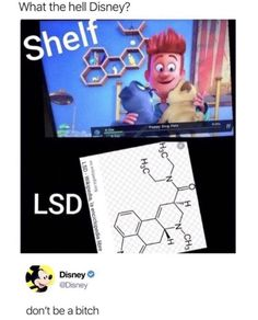 53 Funny Memes Of The Day To Make Your Laugh–harland williams, people lol! 53 Funny Memes Of The Day To Make Your Laugh–harland williams, people lol! Disney Pixar, Disney Memes, Disney And Dreamworks, Disney Xd, Memes Humor, Funny Jokes, Hilarious, Diet Humor, Humor Humour