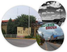Country Information, Teaching Jobs, Teaching English, Opera House, Mexico, Clouds, Train, American, Building