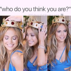 👑💋💍👩‍❤️‍💋‍👨his queen,Princess,his wife,his everything💯😊😍👨‍👩‍👧‍👧😊😙😘 Funny Relatable Memes, Funny Quotes, Baddie Quotes, The Funny, Funny Shit, Funny Stuff, Hilarious, Queen Quotes, My Mood