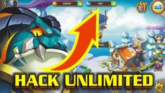 [APK Download] Idle Heroes Hack - Get 9999999 Gold And Diamonds - Idle Heroes Hack and Cheats Idle Heroes Hack 2018 Updated Idle Heroes Hack Idle Heroes Hack Tool Idle Heroes Hack APK Idle Heroes Hack MOD APK Idle Heroes Hack Free Gold And Diamonds Idle Heroes Hack Free Idle Heroes Hack No Survey Idle Heroes Hack No Human Verification Idle Heroes Hack Android Idle Heroes Hack iOS Idle Heroes Hack Generator Idle Heroes Hack No Verification