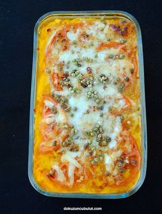 Karnabahar graten Tempura, Healthy Soup Recipes, Keto Recipes, Keto Results, Turkish Kitchen, Fat Adapted, Cauliflower Recipes, Iftar, Veggies