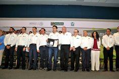 Garantizan derecho a Salud y Seguridad Social a 168 mil estudiantes en Tamaulipas - http://plenilunia.com/novedades-medicas/garantizan-derecho-a-salud-y-seguridad-social-a-168-mil-estudiantes-en-tamaulipas/41441/