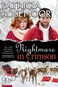 Intrigue Authors: Nightmare in Crimson Ebook Pdf, Authors, Books, Fun, Movies, Movie Posters, Libros, Films, Book
